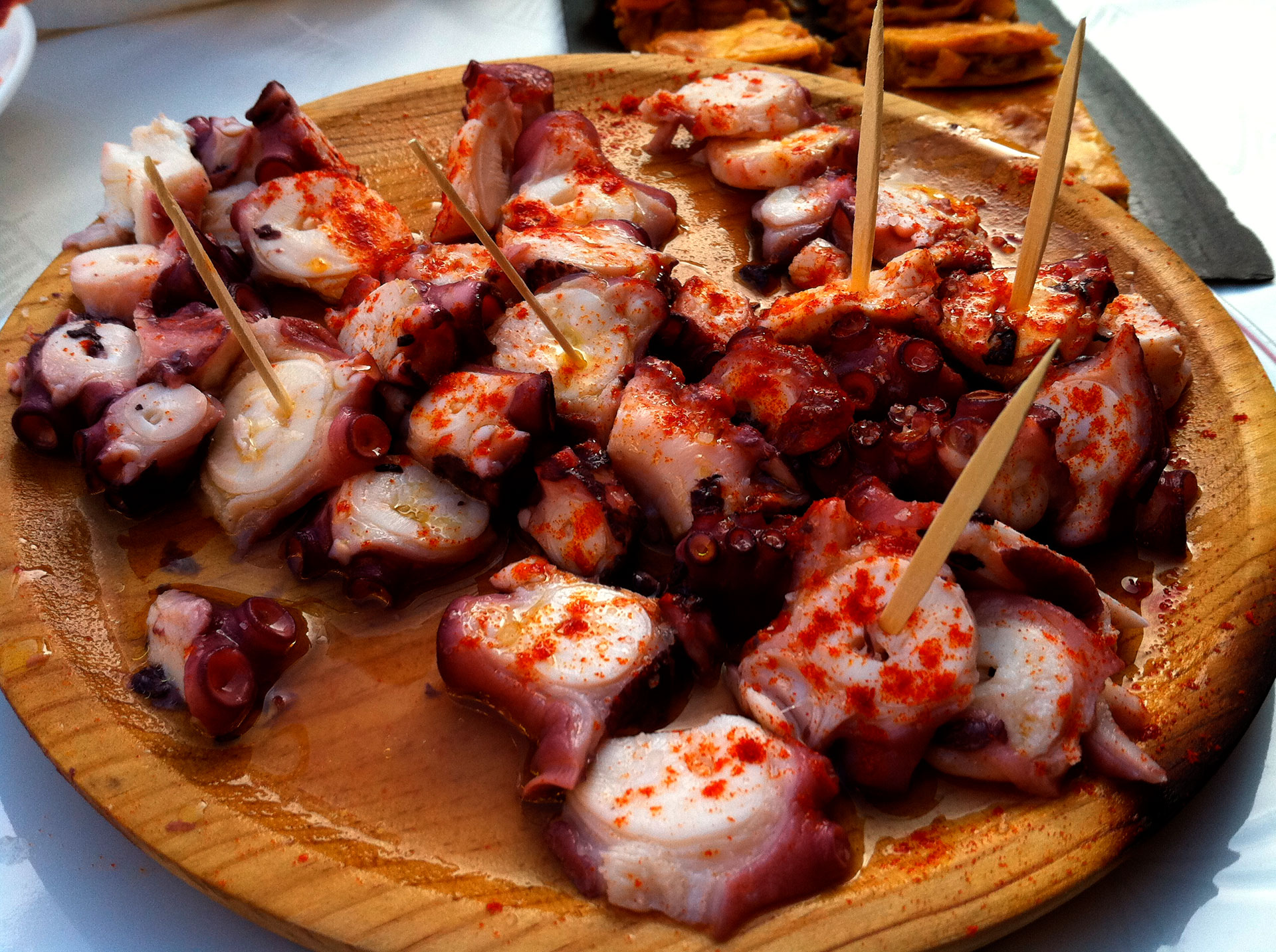 Lee más sobre el artículo 15ª Otoño Gastronómico en turismo rural